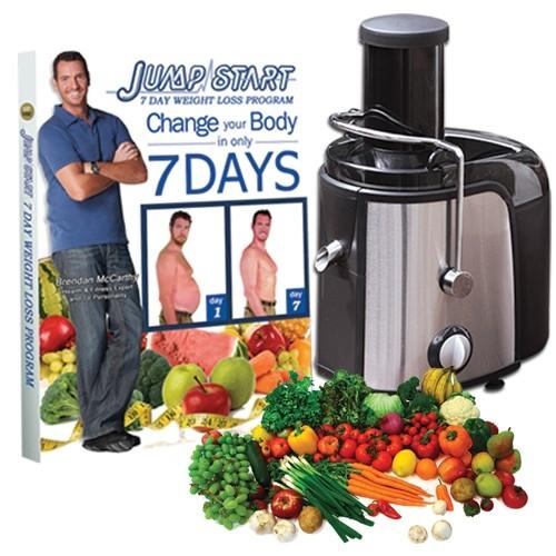 jump-start-juicer